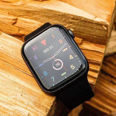 Смарт часы apple Watch 5 6 7 M16PLUS M26PLUS hw12 M16MINI hw22  Алматы