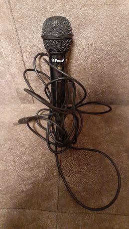 Продаётся микрофон