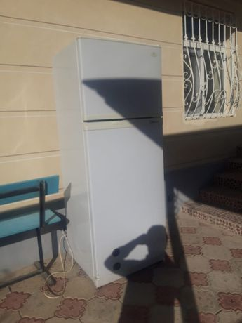 Холодилник