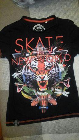 Продам футболку детскую, 550 тенге, размер на возраст 10-12 лет