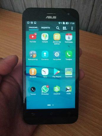 Asus Zenfone 2( ze500cl)