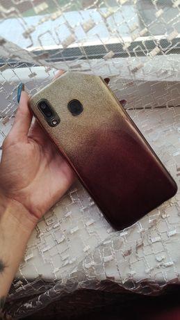 Продам Samsung Galaxy