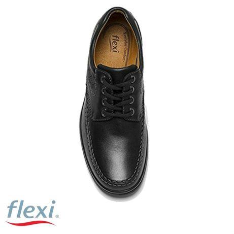 Ликвидация Мъжки обувки от естествена кожа на Супер цена! Има номера гр. София - image 5