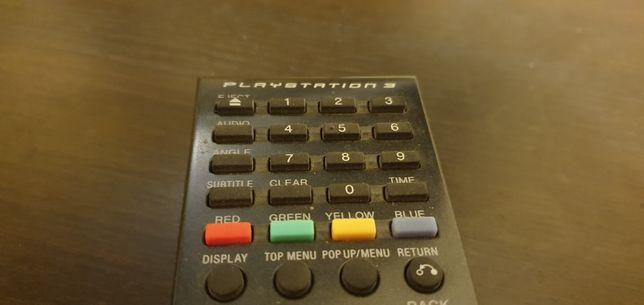 Telecomandă PS3