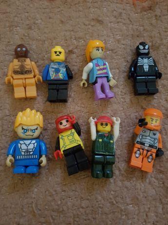 Магнитчета.lego/лего и цифри