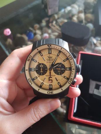 Мъжки часовник Vostok