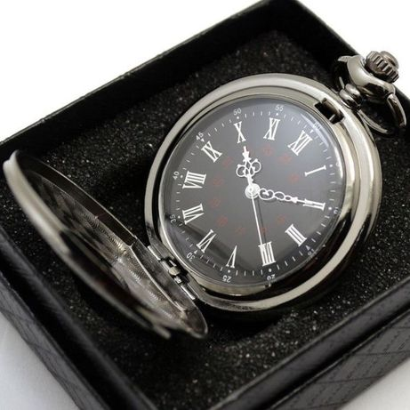 Карманные часы VIP подарок