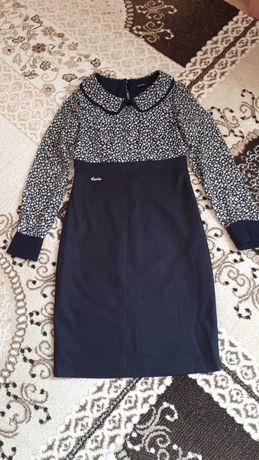 Платье турецскоее
