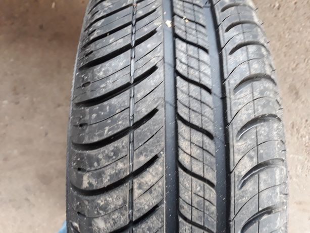 Michelin energy 175 65 r14