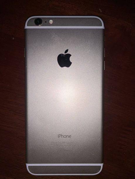 Iphone 6s плюс 64 гб