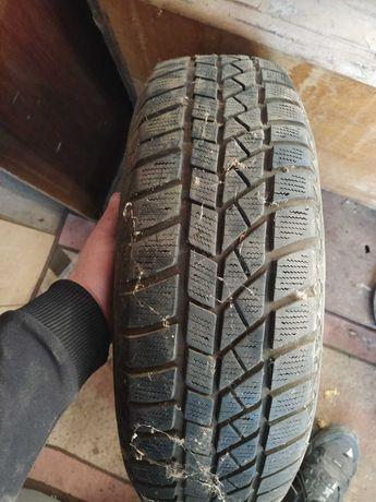 Продавам гуми 14 цола