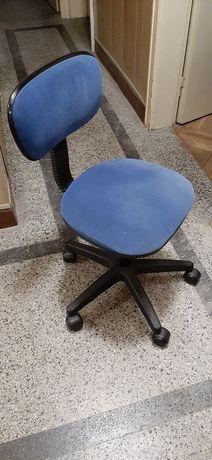 Детски офис стол