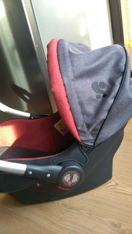 LORELLI PREMIUM Стол за кола-кошница 0-13 кг, 29 лв