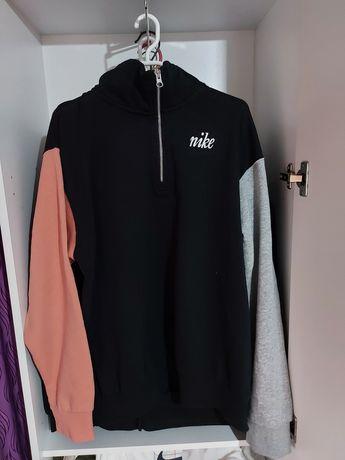 Bluza Nike, în doua culori