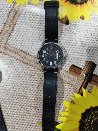 Vând ceas GUESS original