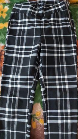 Vind pantaloni pt copii si domnisoare slabute