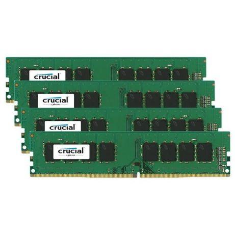 Продам новую память 4GB, 8GB DDR3 , 4GB, 8GB DDR4, 2GB DDR2