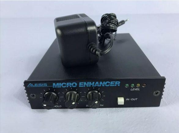 Alesis Micro Enhancer