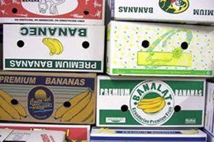 Продается под банан каропка оптом