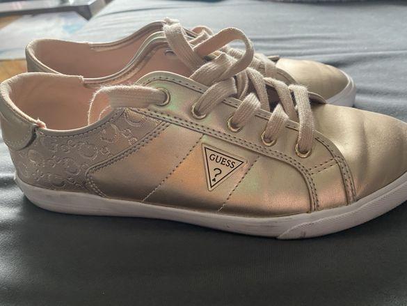 Фирмени дамски обувки