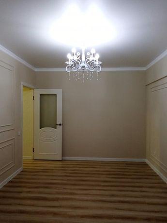 Продам 1-комнатную квартиру на Саяхае после евроремонта