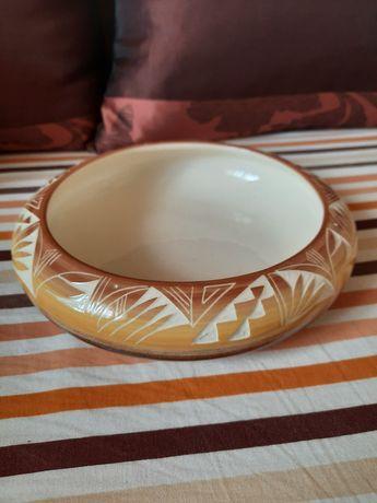 Ceramica hawaiana