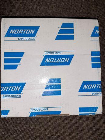 Discuri Norton  Vulcan 125x1x22,23 - 115x1x22,23