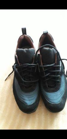 Pantofi Shimano mărimea 40