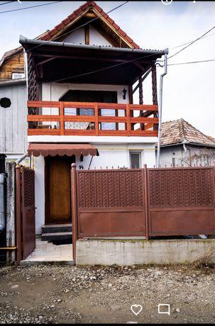 Casa zona centrala Turda