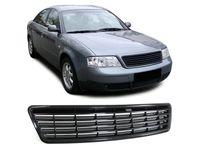 Решетка без емблема тунунг решетки BMW Audi Mercedes Benz Opel Seat и