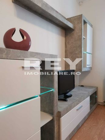 Apartament 2 camere de Inchiriat in zona Milea