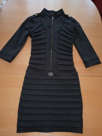 Дамски рокли за ежедневието и повод XS размер