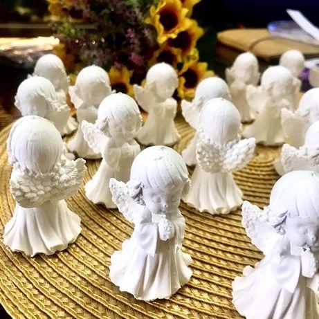Подаръци за гости - кръщене, погача, рожден ден, сватба