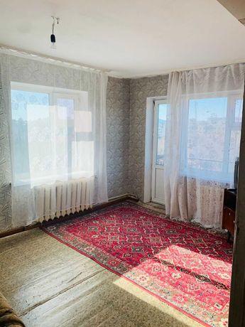 Продам 1 ком квартиру в центре  старого города! (Ауэзова-Жангельдина)