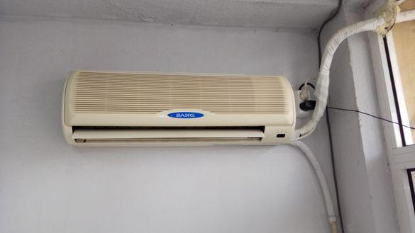 Климатик SANG 12-ка HSU-12RD03