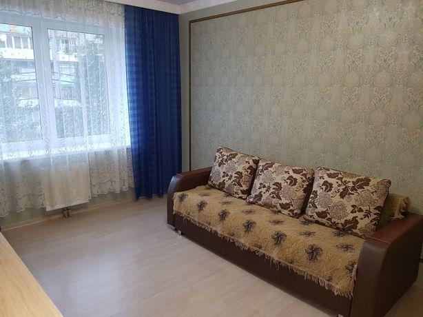 Сдам 1-комнатную квартиру на Жарокова без риэлторов