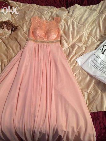 Новая цена Женское платье на продажу