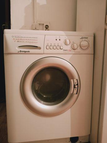Срочно продам стиральную машину
