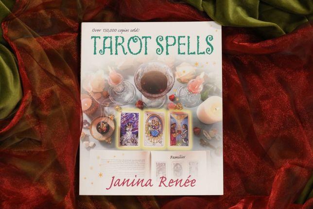 Vraji cu tarot*Inedit*CARTE DE VRAJI,MAGIE,RITUALURI cu carti de tarot