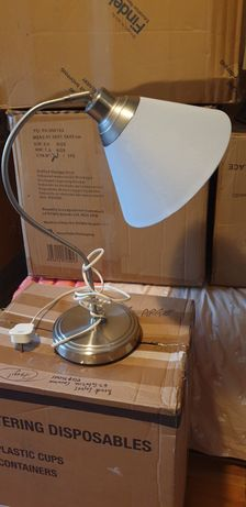 Lampa pentru masa Ikea