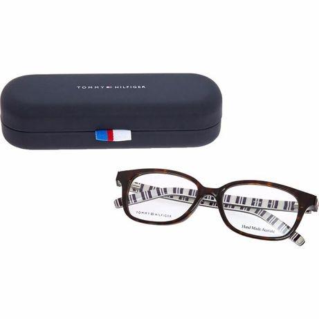 НОВИ! TOMMY HILFIGER рамки за очила