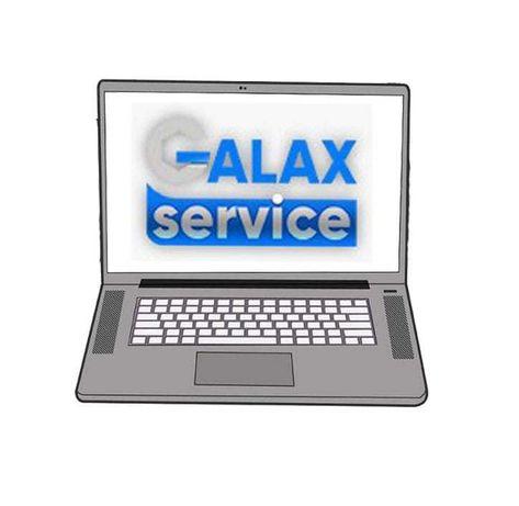 Ремонт ноутбуков замена гнёзд зарядки ремонт за один день