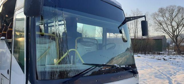 Parbriz autobuz/autocar Scania Irizar Intercentury din 1996