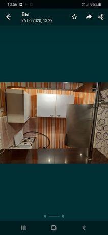 Продаётся 1 комнатная квартира на 30 квартале!