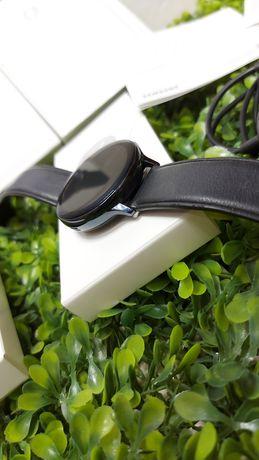 Samsung Active Watch 2 44 mm