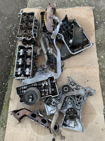 Двигател за Сузуки Витара 2.0 v6 год. 1997 на части