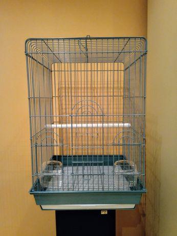 Клетки за средни папагали-НОВИ