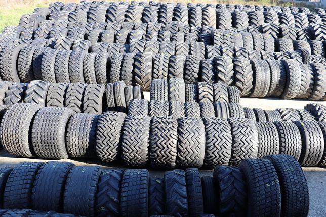 Cauciucuri 620/70R42 Michelin Kleber BKT trelleborg anvelope agricole