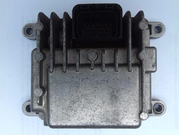 Calculatoare pompa injectie Opel Astra G 1.7dti,Combo,Van,Meriva,Corsa