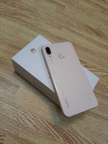 Huawei P20 Lite. Телефон Huawei.